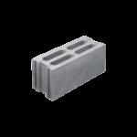 B20-2CX blocchi intonaco