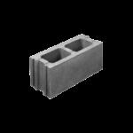 B20-2F (2) blocchi intonaco
