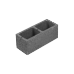 B20-2F-L blocchi intonaco