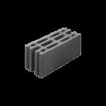 B20-3C blocchi intonaco