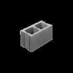 B20x40 blocchi intonaco