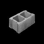 B30-2F blocchi intonaco
