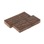 lastricato pietra neturale