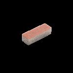 pietra naturale listello