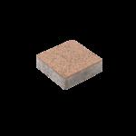 Quadro pietra naturale