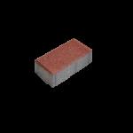 mattoncino base