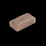 mattone cotto antico