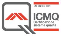 Certificazione 01