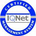 Certificazione 03